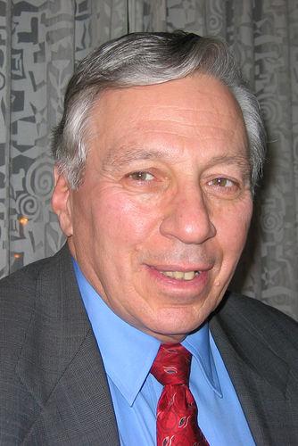 Robert Bianchi
