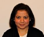 Sharmeen Reza