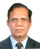 J. S. Yadav