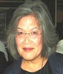 Masao Takagaki
