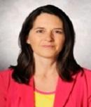 Amanda J Brisebois1