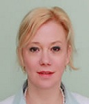 Azra Husic-Selimovic