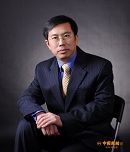Bing-Rong Liu