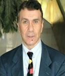Steve Harakeh