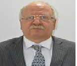 Alaaeldin Ibrahim