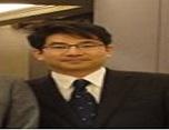 Kenro Kawada