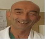 Paolo Urciuoli Francesco Falbo