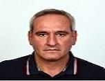 Radosvet Gornev