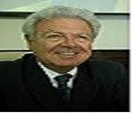 Ulysses Fagundes Neto