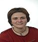 Céline Tiffon