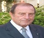 Giovanni Gasbarrini