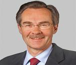 Wolfgang Fischbach