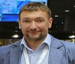 Oleksandr Babii
