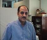 Kamal D. Mehta