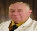 David H. Van Thiel