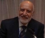 Magdy El-Salhy