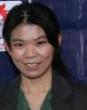 Chu Woon Ng