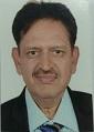 Lakshman Agarwal