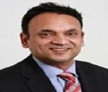 Pawan Mathur