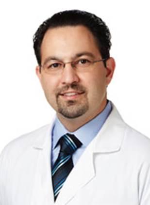Robert Rahimi