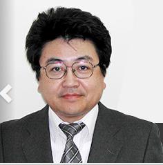 Taiji Akamatsu