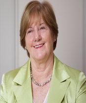 Marie Carney