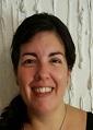 Cecilia Maldonado