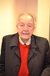 G Robert Jones
