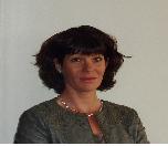 Christelle Dagoneau