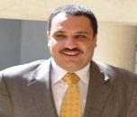 Mohammad Refaat Khattab