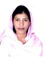Saima Rafique