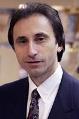 Shahin Rafii