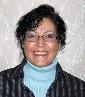 Sima T. Tarzami