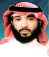 Dr. Daifulah ALZahrani