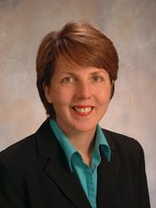 M. Eileen Dolan