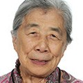Hideko Kaji