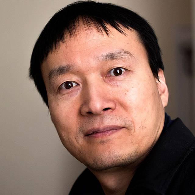 Xinzhong Li