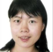 Sun Yingli