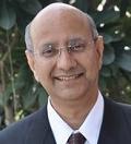 Mukesh Verma