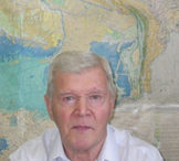 Makarov Vladimir