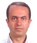Hasan Arman