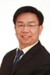 Xiong Sheng-Qing