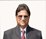 Deepak Kambale