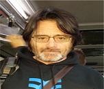 Francesco Veglio
