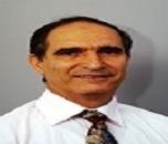 Majid Hassanizadeh
