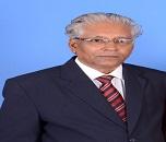 Manoj Mukhopadhyay