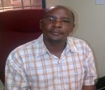 Milton Obote Kataka