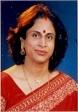 Aruna Saxena