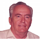 Ernest Berkman