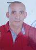 Lamees Mohamed